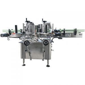 Cold Glue Labeller For Labelling Machine