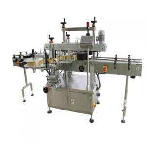 20l Bottle Labeling Machine
