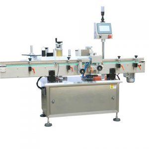 Paper Label Automatic Labeling Machine