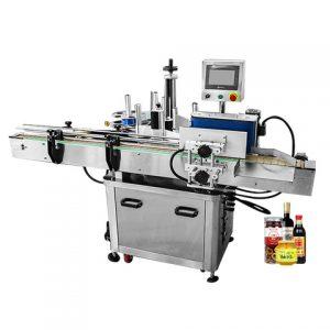 Pharmaceutical Label Printing Machine